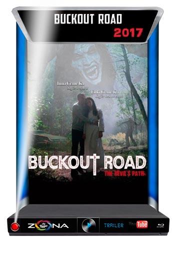Película Buckout Road 2017