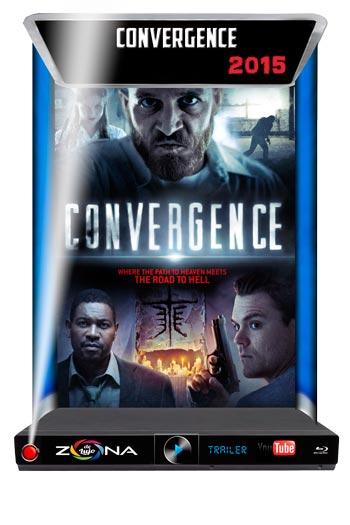 Película Convergence 2015