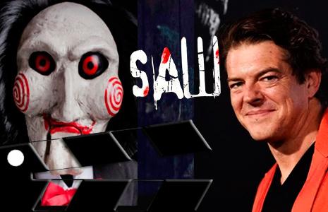 El mejor productor de peliculas terror paranormal moderno