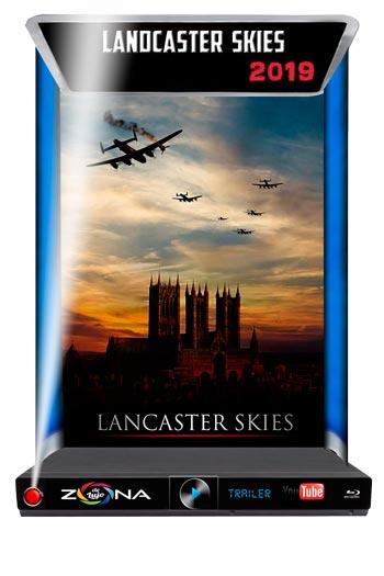 Película Landcaster Skies 2019