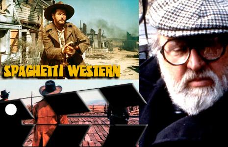considerado el maestro del western