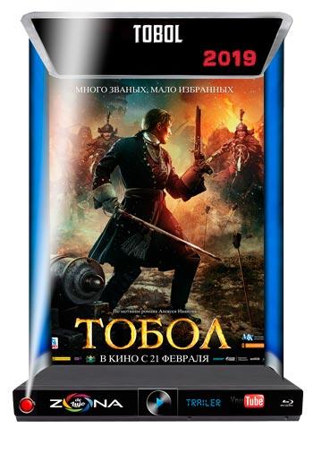 Película Tobol 2019