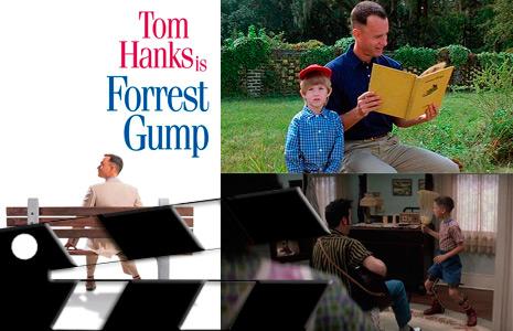 La mejor película de comedia en este siglo