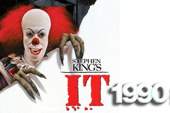 Movie It 1990