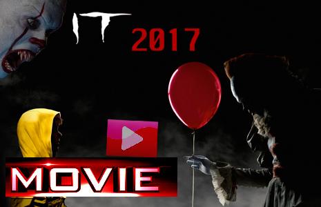 Movie It 2017