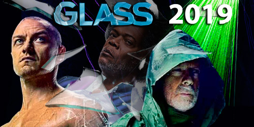 Movie Glass 2019 comments