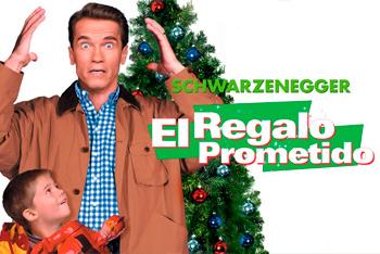 Movie Jingle all the way 1996