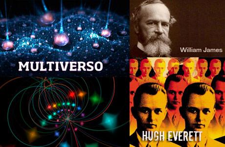 Universos paralelos en el cine