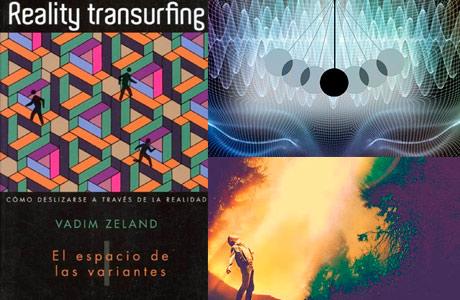 La teoría del Transurfing