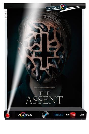 Película The Assent 2019