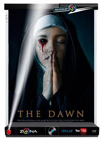 Película The Dawn 2019