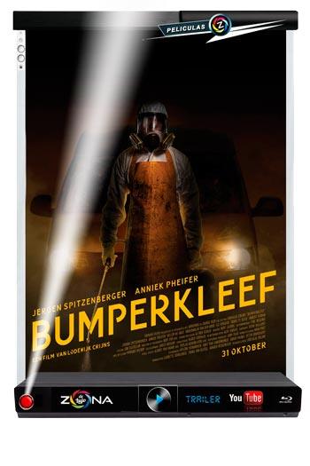 Película Bumperkleef 2019