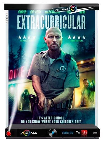 Película Extracurricular 2019