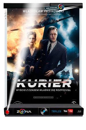Película Kurier 2019