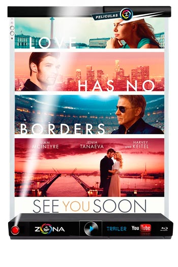 Película See you soon 2019