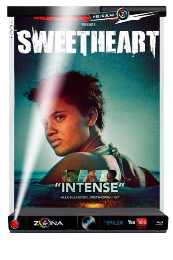Película Sweetheart 2019