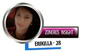Erika Barrera