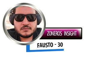 Fausto Amezquita