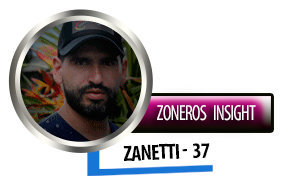 Andrés Zanetti