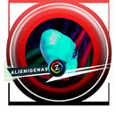 Conexión de las películas de la Saga Alien