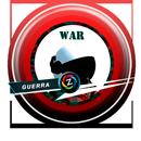sobre películas de guerra