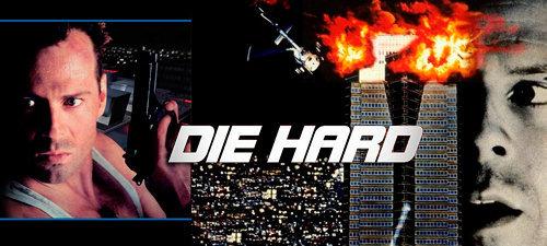 La mejor película de acción en el cine