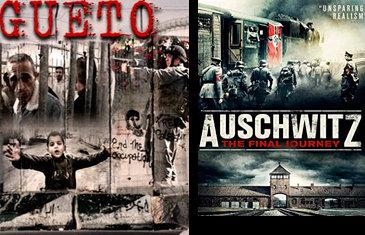 El mejor artículo sobre el Holocausto Nazi
