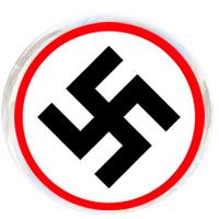 Articulo Nazi recomendado por los zoneros insight