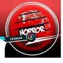 Todo sobre cine de Terror