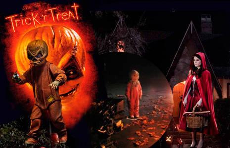 Considerada la película de terror más taquillera del cine