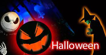 Halloween y su significado