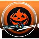 Artículos interesantes para Halloween