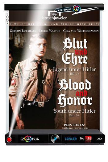 Película Blut und Ehre 1982
