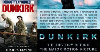 Christopher Nolan y su guion propio sobre Dunkerque