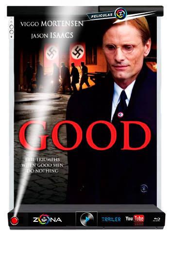 Película good 2008