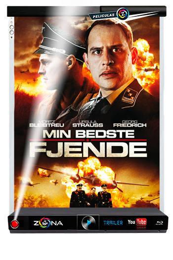 Película mein bester feind 2011