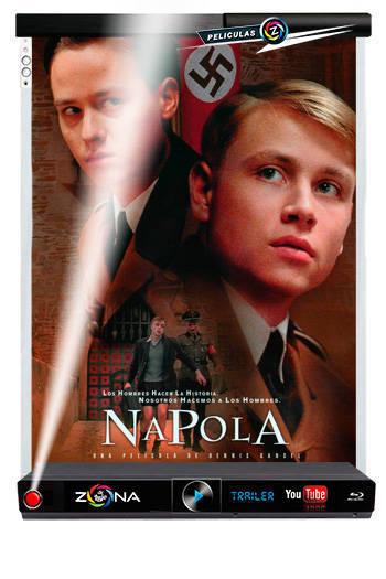 Película Napola 2005