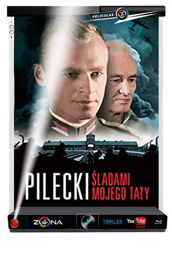 Película pilecki 2015