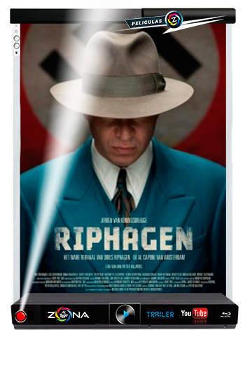 Película Riphagen 2016
