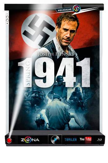 Película spring 1941 2007