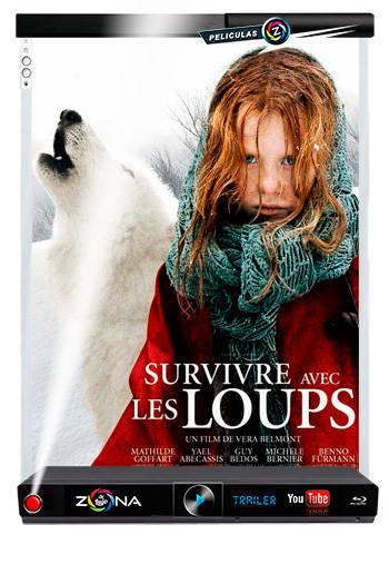 Película Survivre avec les loups (2007)