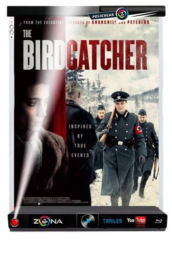 Película The Birdcatcher 2019