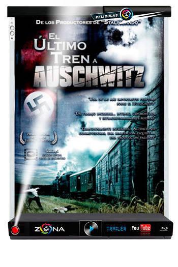 Película The Last Train 2006