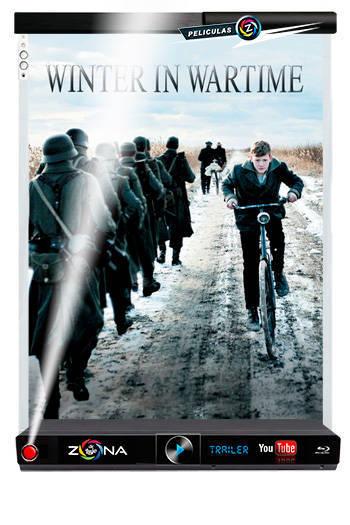 Película Winter in Wartime (2008)