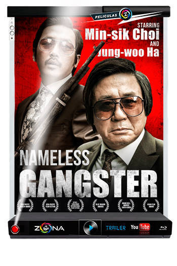 Gangster Americano Pelicula Completa En Espanol Youtube