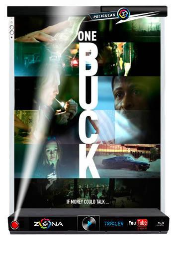 Película One Buck 2017