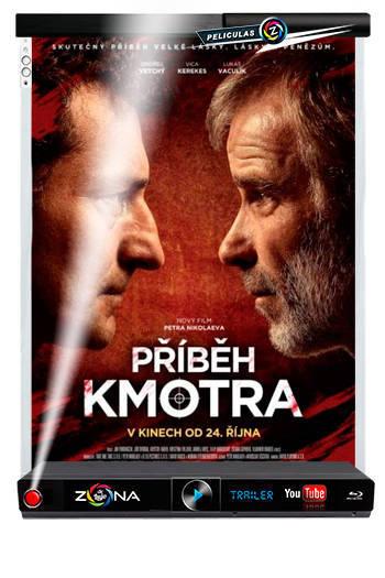 Película Příběh kmotra 2013