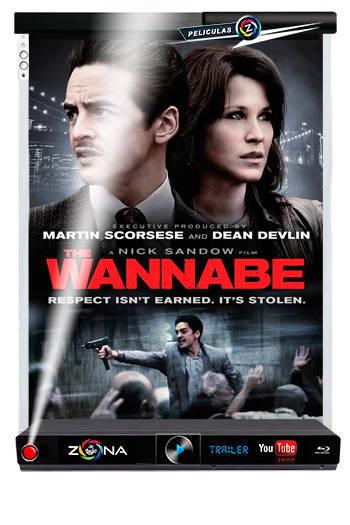 Película The Wannabe 2015