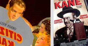 Ciudadano Kane 1941 un excelente clásico