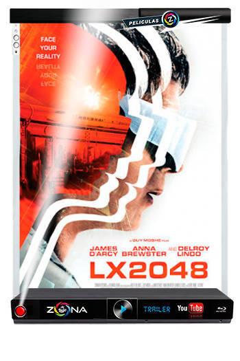 Película Bios 2021